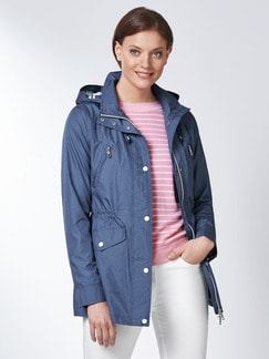 Leichtjacke Ripstop