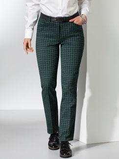 9c857e62f5f4 Damen-Hosen - Große Auswahl hier im Walbusch Online Shop