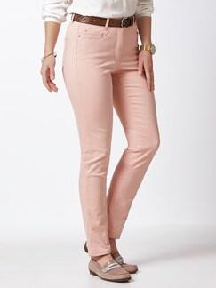 Yoga-Jeans Ultraplus Melba Detail 1