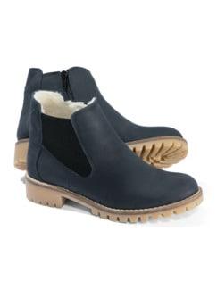 Chealsea-Boot