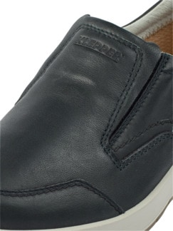 Funktions-Slipper Active Marine Detail 4