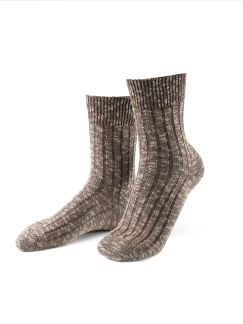 Männer Socke 2er-Pack
