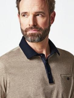Premium-Polo Gentleman Sand Detail 4