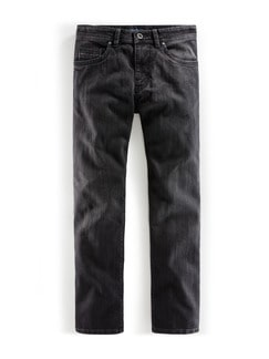 T400 Sportjeans