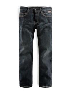 360-Grad-Jeans
