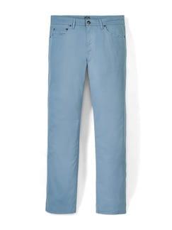 Five Pocket Hose Clean Protect