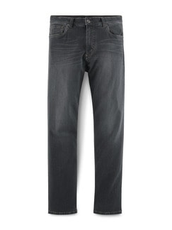 Sprinter Jeans Grau Detail 1