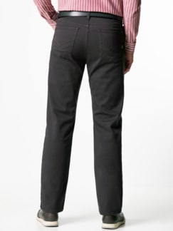 Powercolour-Jeans Grey Detail 3