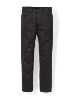 Powercolour-Jeans