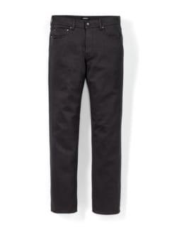 Powercolour-Jeans Grey Detail 1