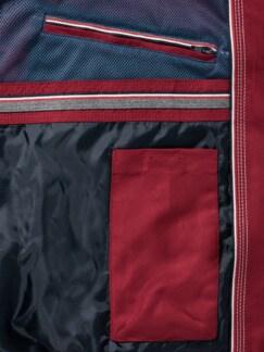 Ultraskin-Klima-Lumber Rot Detail 3