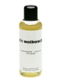 Waschmittel Cashmere/Merino Neutral Detail 1