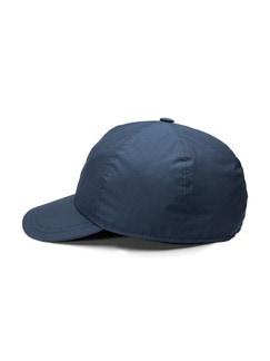 Klepper Primaloft Basecap