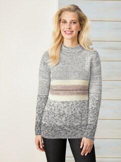Pullover Binato