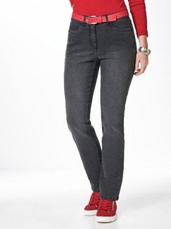 Husky-Jeans