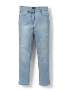7/8 Coolmax-Jeans