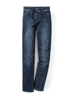 Jeans Bestform Blue stoned Detail 3