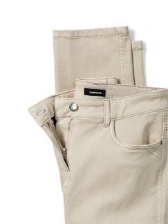Jeans Bestform Sand Detail 4