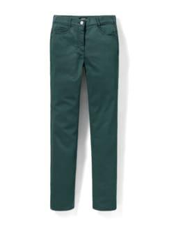 Yoga-Jeans Ultraplus