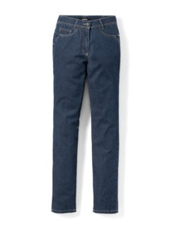 Yoga Jeans Ultraplus Slim Fit