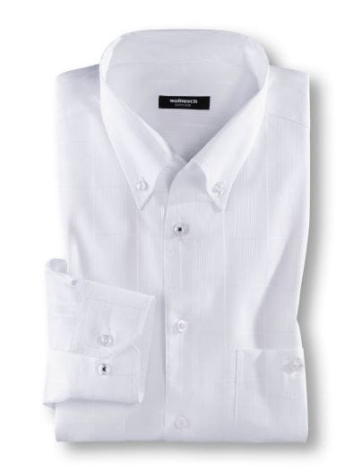 100-Gramm-Sommerhemd