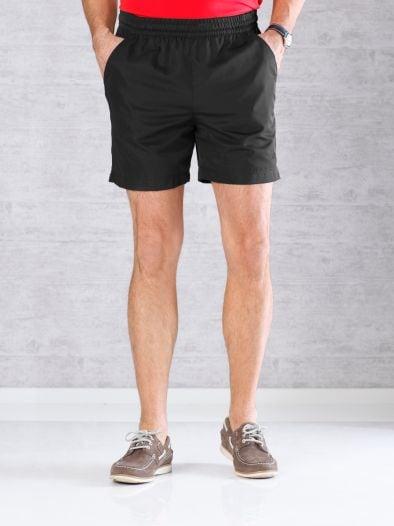 Sport und Freizeit Shorts