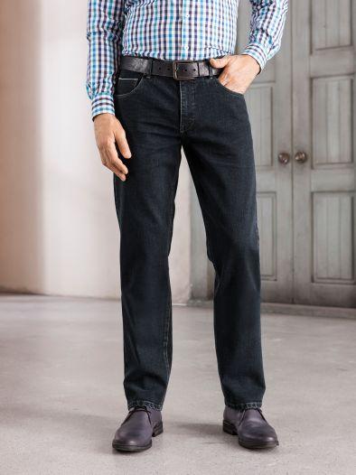 Japan Jeans