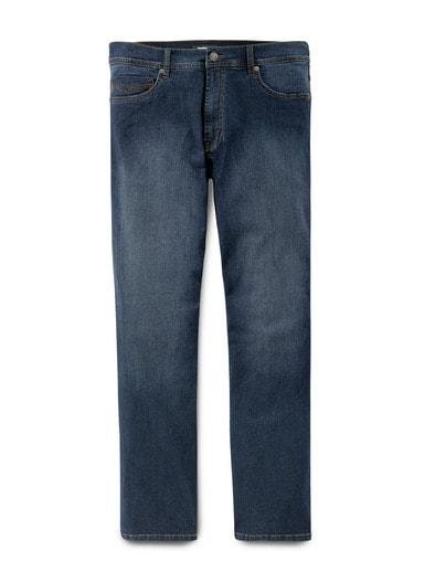 Ultralight Five Pocket Jeans