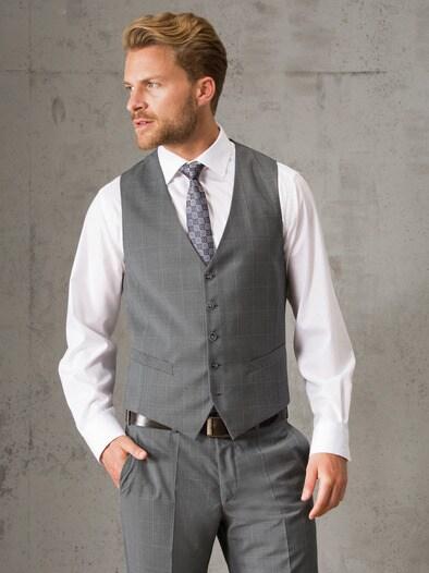 riesiges Inventar am besten geliebt zuverlässige Leistung Masterclass Anzug-Weste