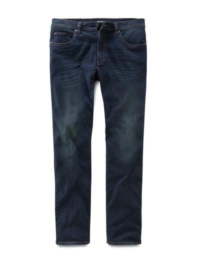 Husky Jeans