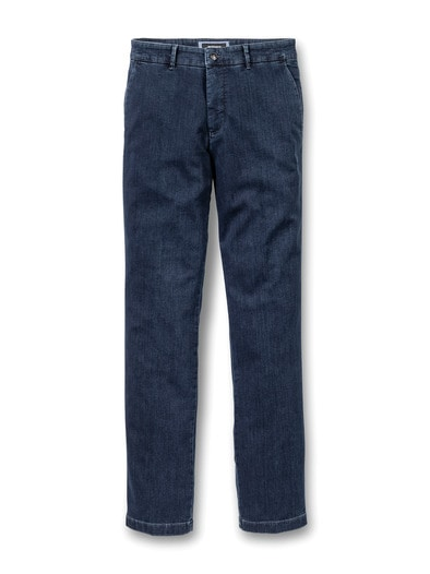 Jogger-Jeans Chino