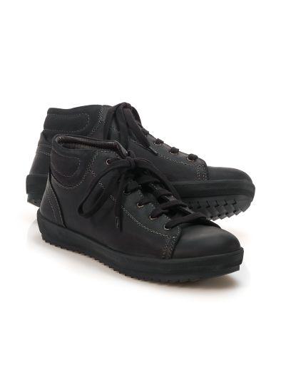 Winter-Sneaker