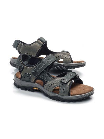 Klepper Trekking-Sandale Herr