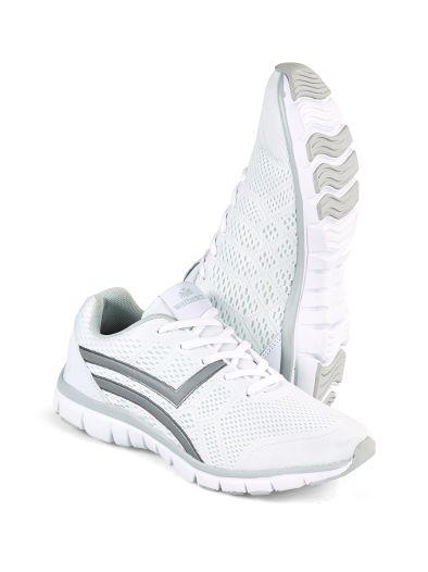 Ultra-3-Sneaker Herr