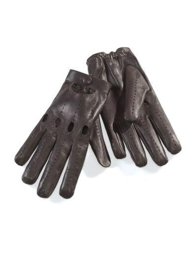 Cabrio-Handschuhe