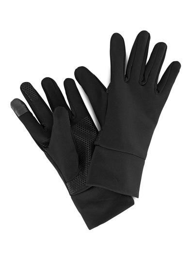Klepper Softshell Handschuhe
