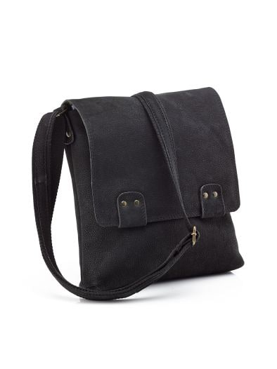 Soft-Bag