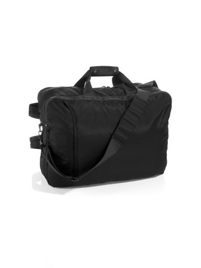 Traveller Nylon Bag