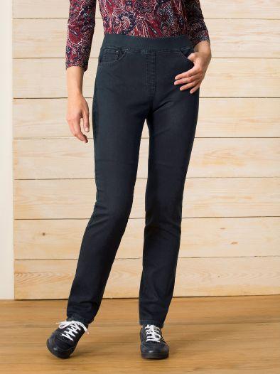 Raphaela by Brax Dynamic Jeans CF