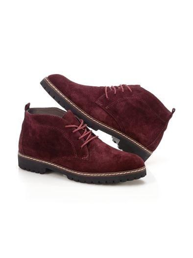 Desert-Boot