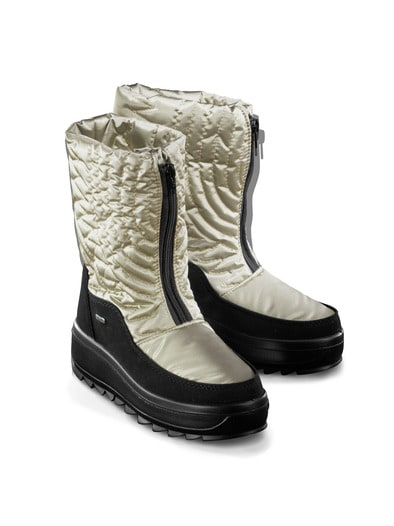 Sympatex Stiefel Thermo