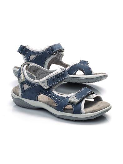 Klepper Klett-Sandale Dame