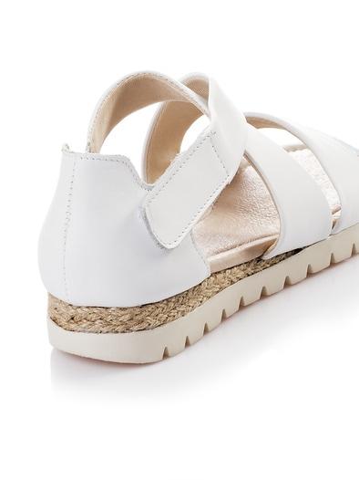 Klett Sandale