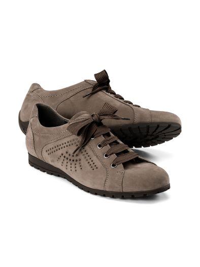 Design Sneaker