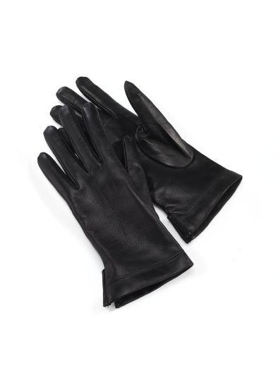 Lammnappa-Handschuh