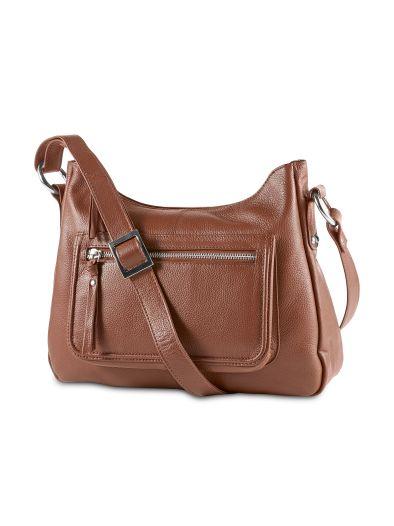 Lady-Bag