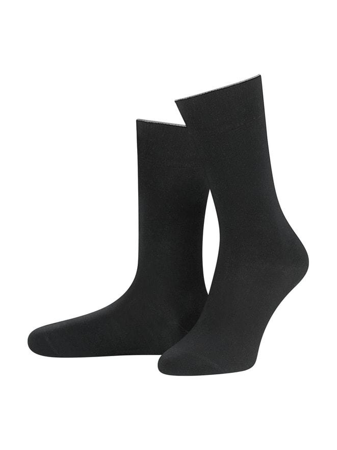 Cool Max-Socke 2er-Pack