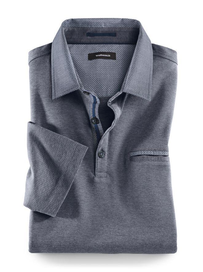 Soft-Polo High-Class