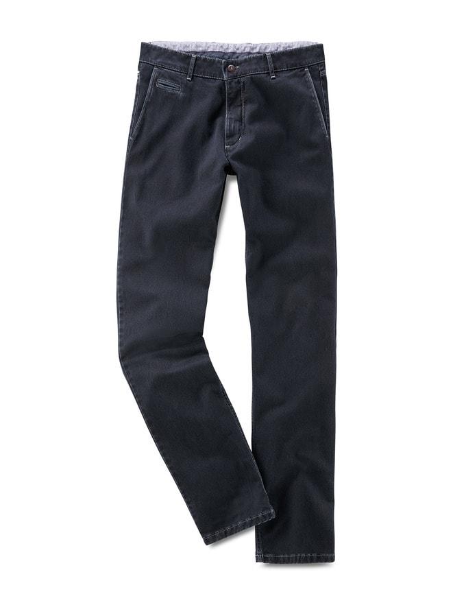 Hybrid Jeans