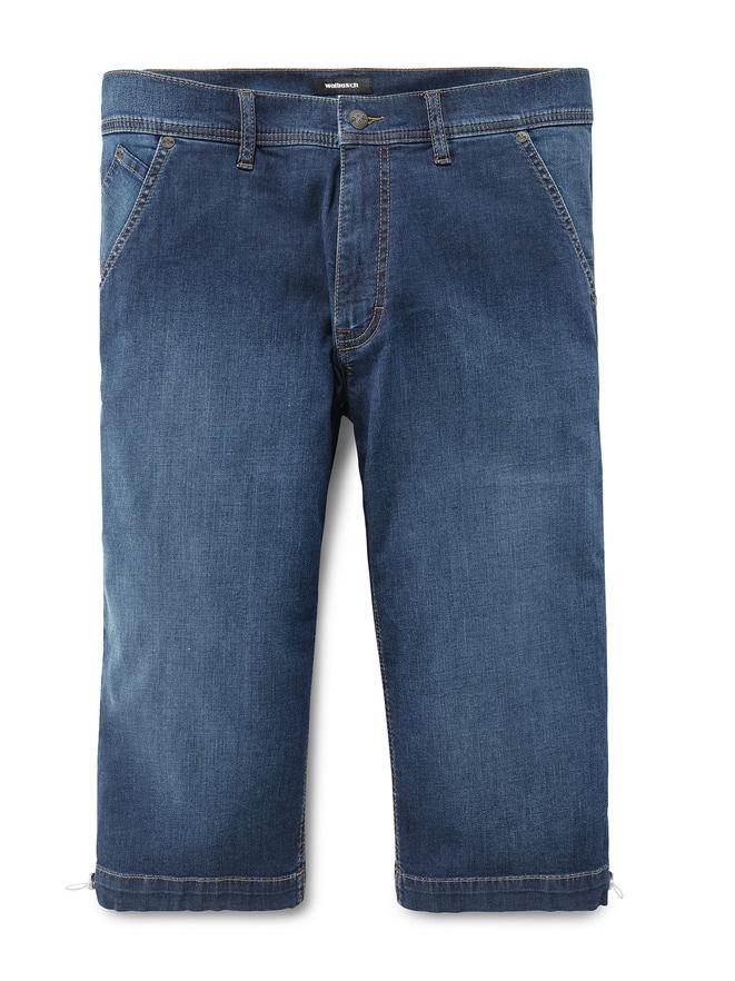 Ultralight 7/8 Jeans